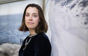 Emelie Emanuelsson, Volvo